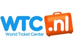 World Ticket Center vakantie naar Mexico